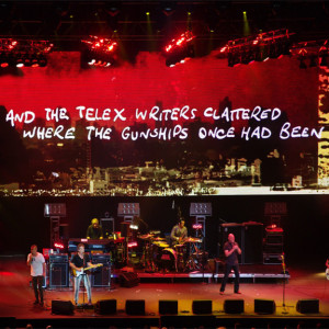 Cold Chisel8
