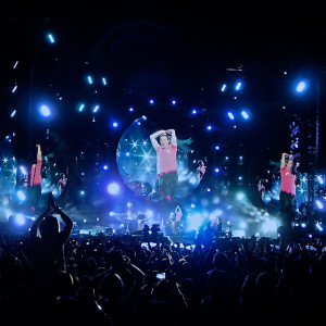 Coldplay-9