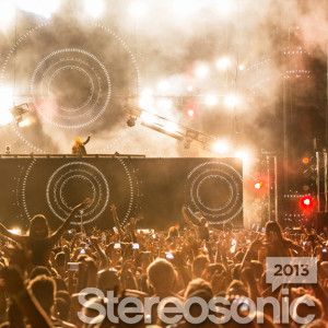 Stereo-2